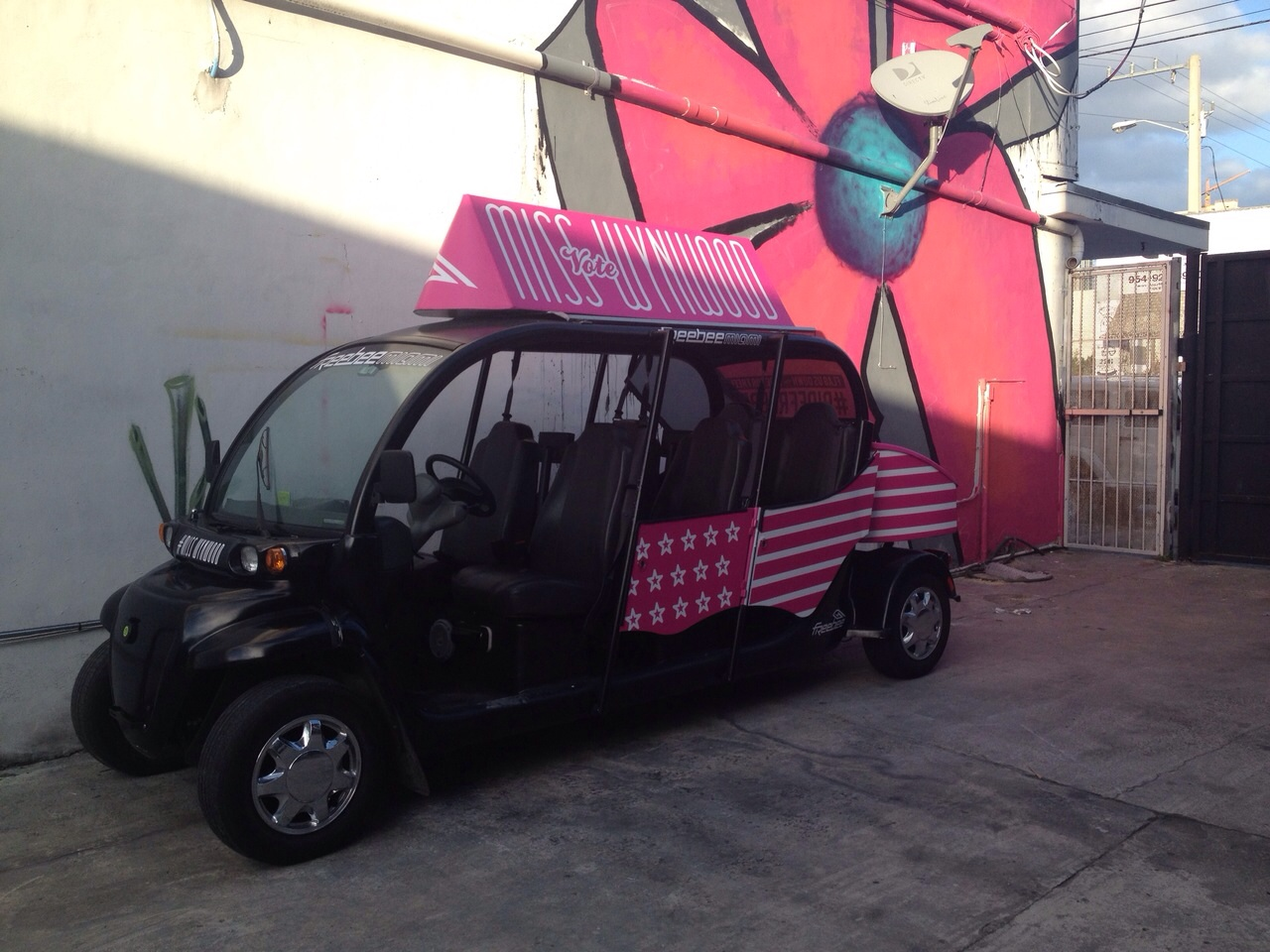 miss-wynwood-car-2014-11-30-16-42-37.jpg
