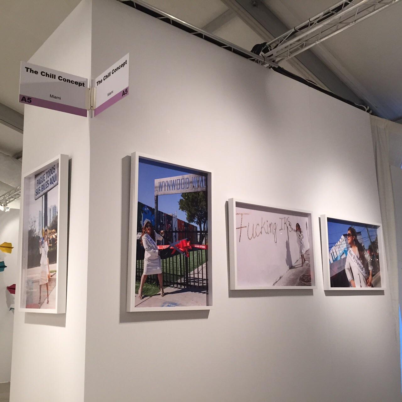 nina-dotti-art-fairs-biennials-art-wynwood-miss-wynwood-1.jpg