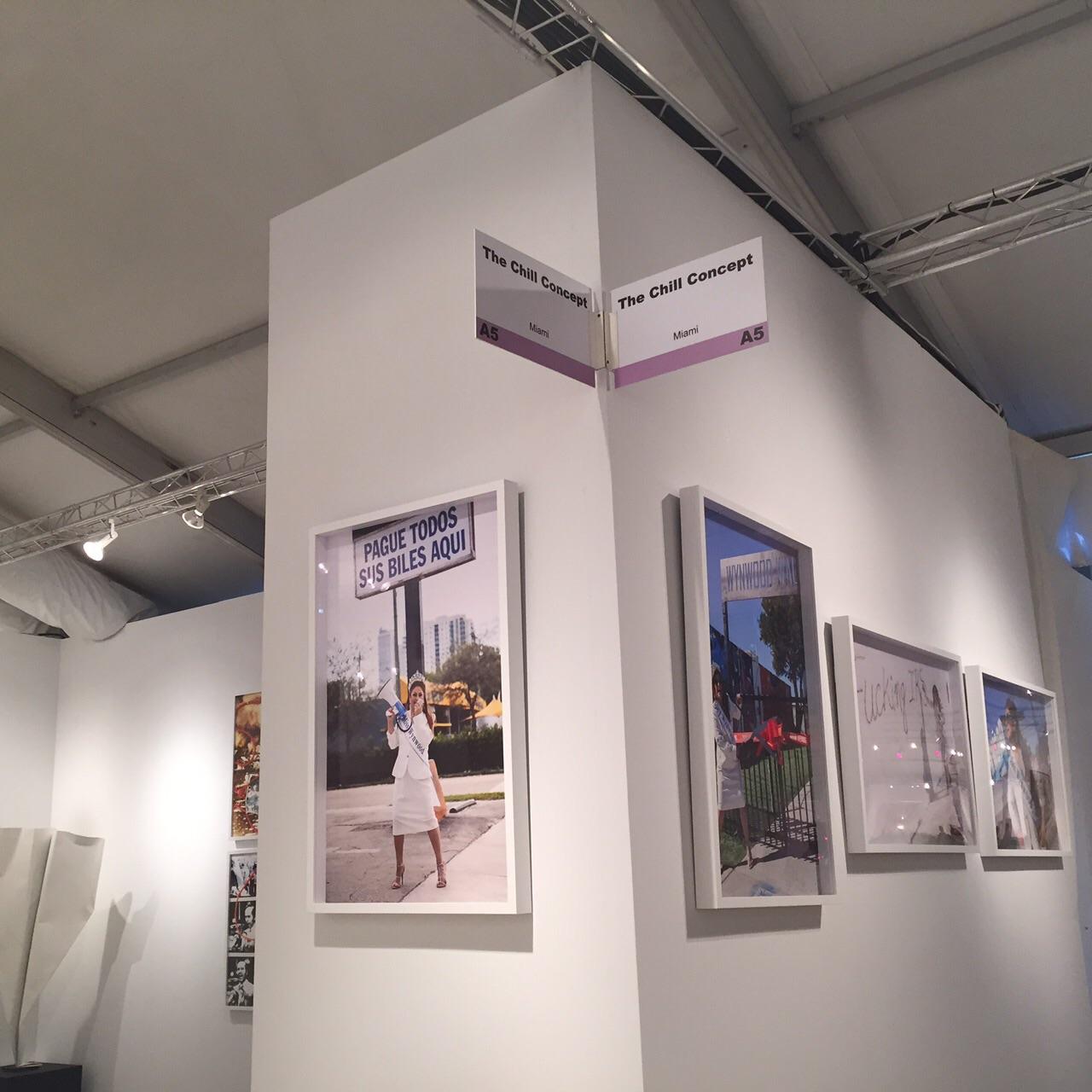 nina-dotti-art-fairs-biennials-art-wynwood-miss-wynwood-2.jpg