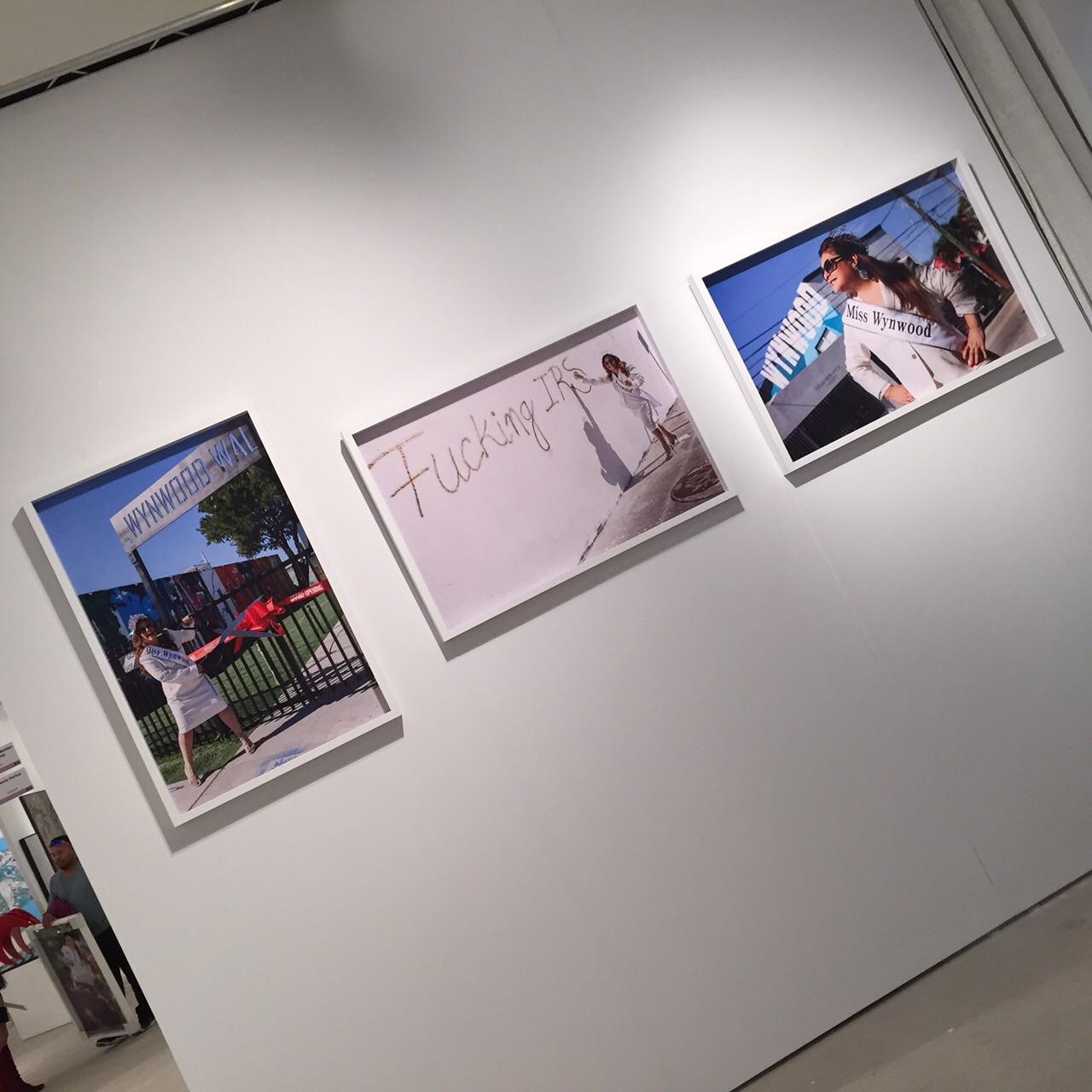 nina-dotti-art-fairs-biennials-art-wynwood-miss-wynwood-3.jpg