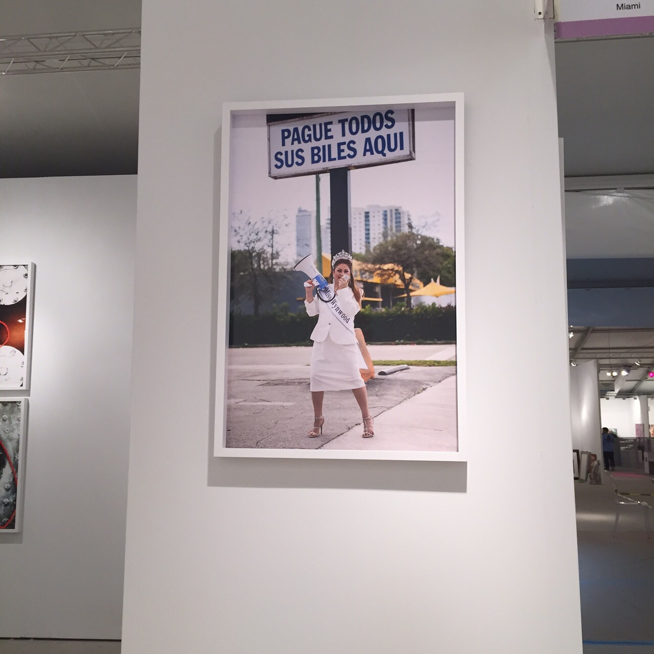 nina-dotti-art-fairs-biennials-art-wynwood-miss-wynwood-4.jpg