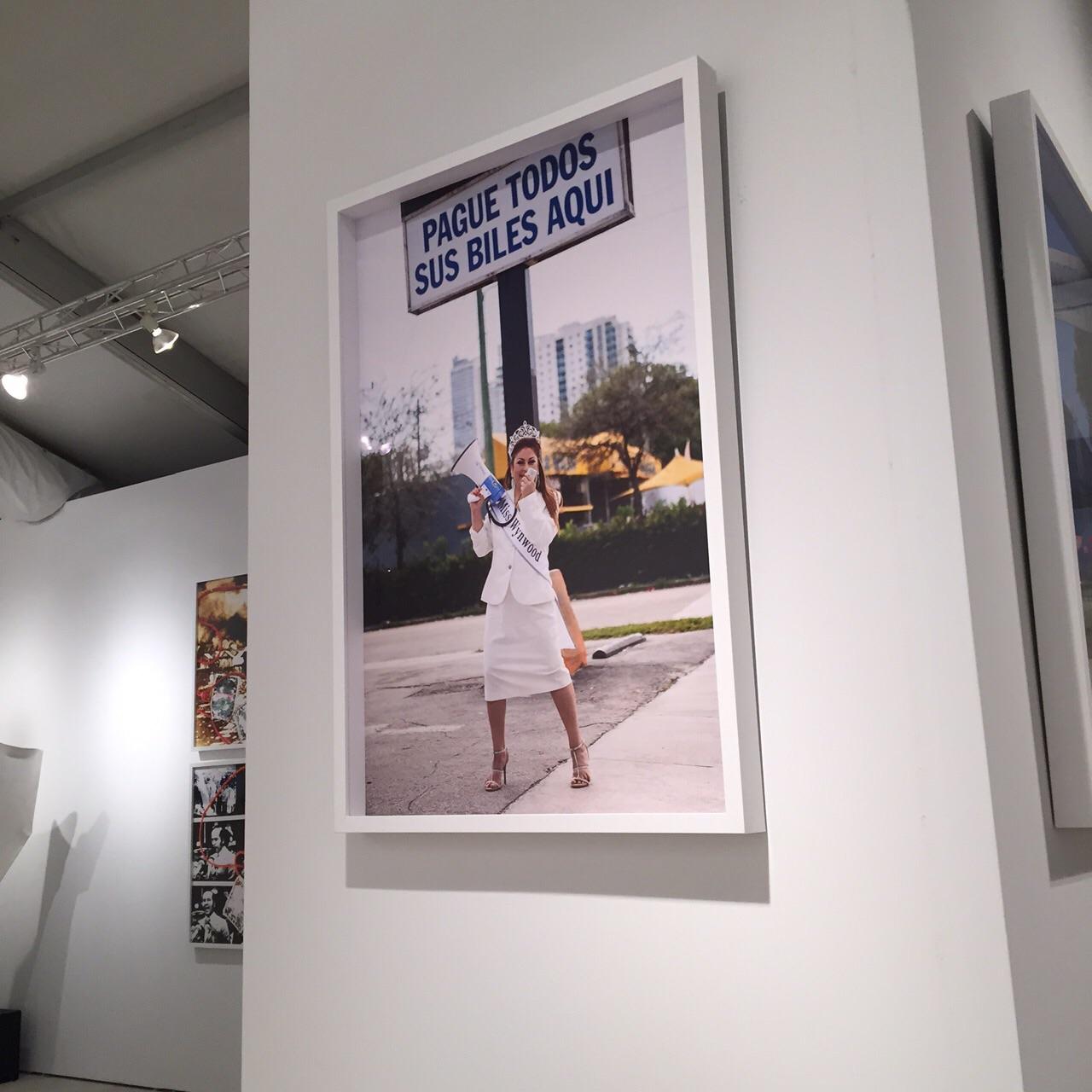 nina-dotti-art-fairs-biennials-art-wynwood-miss-wynwood-5.jpg