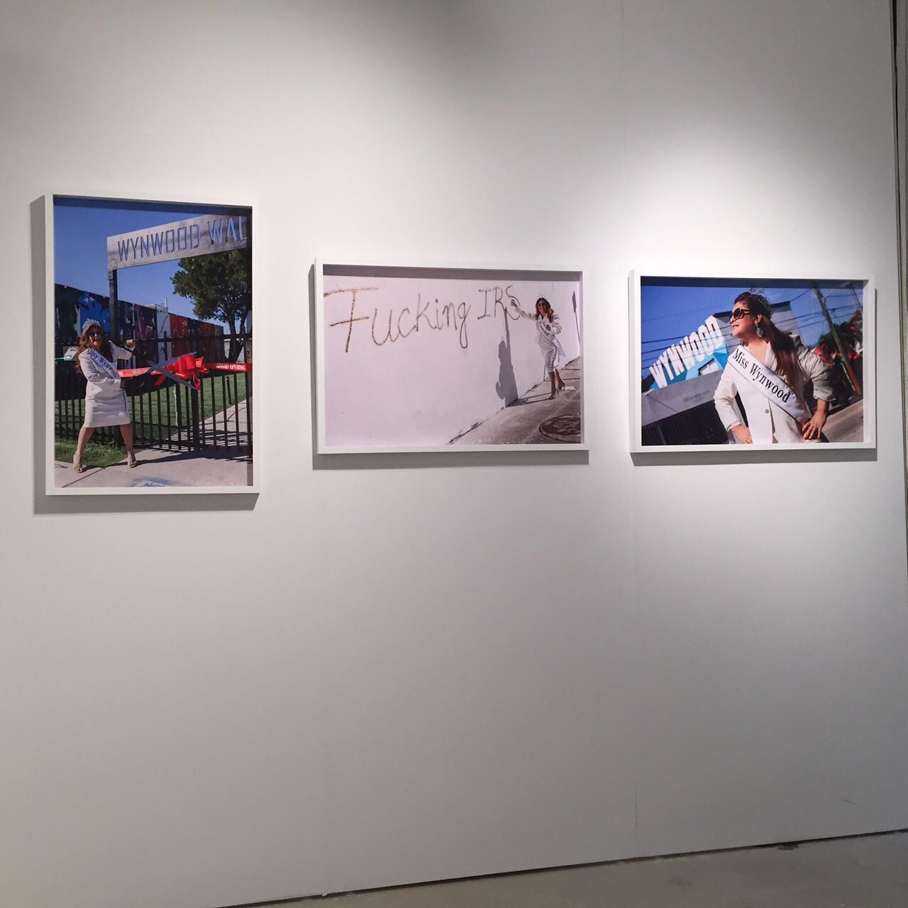 nina-dotti-art-fairs-biennials-art-wynwood-miss-wynwood-6.jpg