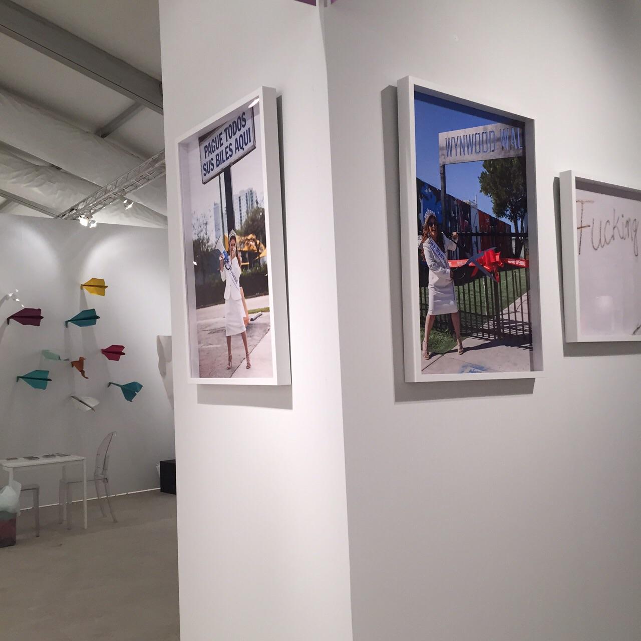 nina-dotti-art-fairs-biennials-art-wynwood-miss-wynwood-7.jpg
